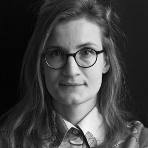 Erika Tanos